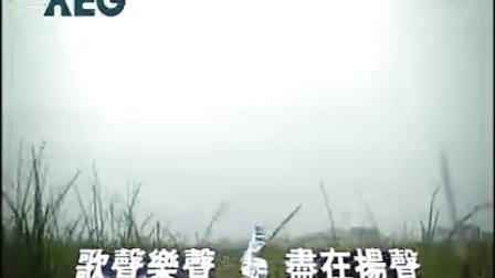 陈浩民-完美飞行(KTV版)Qiangkovic
