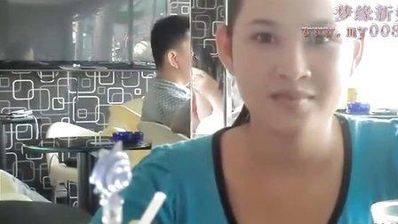 美仙越南新娘网-诚信越南新娘网 2011越南新娘高清视频欣赏.mp4