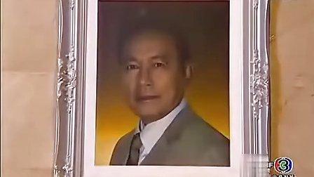 【PB小屋】【泰语清晰中字】【燃烧的彩虹Plerng SeeRoong】[第08集]