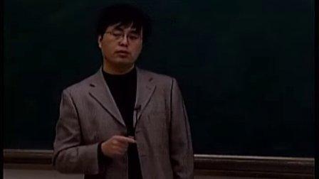 中国药科大学 天然药物化学 黄酮3