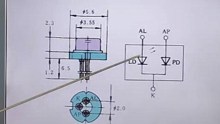 数码产品维修入门3(3)