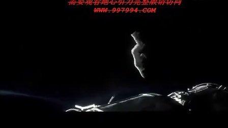 地心引力完整版预告片电影视频