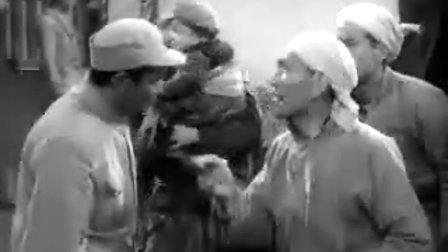 狼牙山五壮士怀旧经典电影