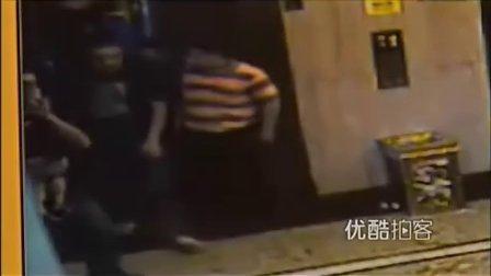 男子-偷拍-宾馆-艳舞-表演被打-随后叫来50多人报复
