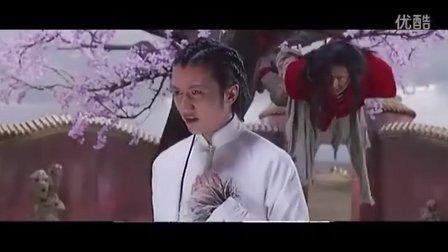 老湿第7部 伤不起的中国大片 Always Wet about Crap Chinese Movie