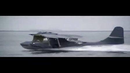 欧美二战国语电影《中途岛海战》全集