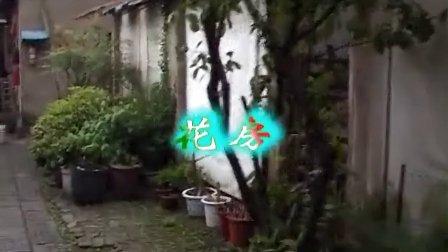 安徽省宣城中学老校区