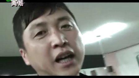 【拍客】韩国仔街舞似四肢脱臼!(主持人高铭韩国跟踪探秘系列)lottegirls 中韩美女 组合
