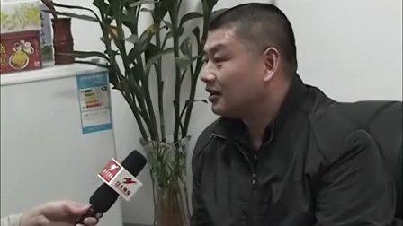 佛山市澳伽卫浴有限公司销售总监 李志红 (www.ytwy360.com采访)