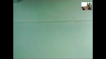威海市塔山小学数学学科远程研修磨课第一次上课实录