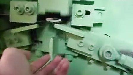 新型打包扣机广东技术内地领先