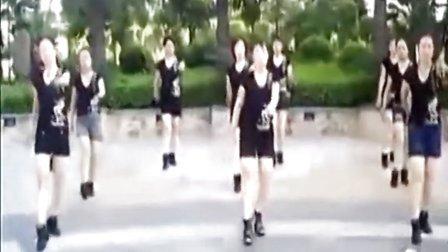 广场舞系列之 套马杆高音