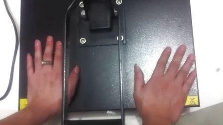 QQ:1033428739 HONGMAO冷转印技术 陶瓷冷转印、金属冷转印、特种转印、冷转印