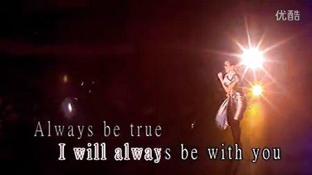 容祖儿-Be-True(KTV版)Qiangkovic.mp4