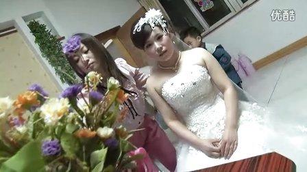 基督山伯爵的婚礼1