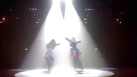 王者之舞(完整清晰版)