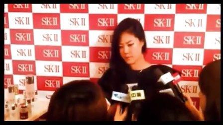 陪睡门马睿菈和经纪人大骂台湾明星和媒体是畜生