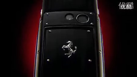 vertu法拉利手机,www.vertu-shop.cn