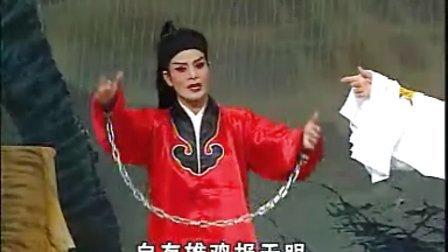 潮剧李旦宠马妃7
