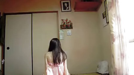 [动漫(アニメ)125www.dm125.com]很萌的LOLI—音乐—视频高清在线观看-优酷