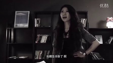 我在梦中北京电影学院导演系学生作品