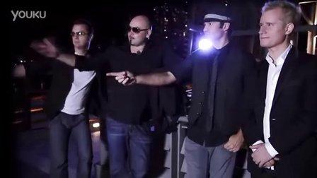 Metro Vocal Group最新Vlog 13