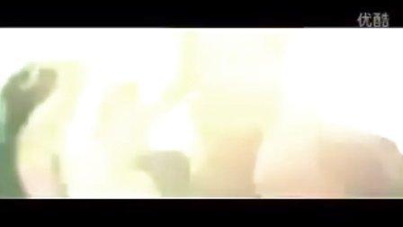 [爱是小微笑]波兰性感女星Natalia Lesz节奏新单曲 That Girl