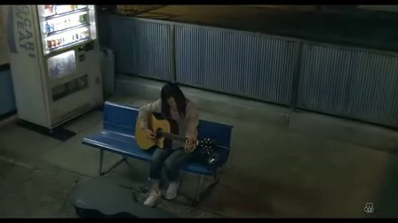 太阳之歌里的一个插曲,有人知道歌名么