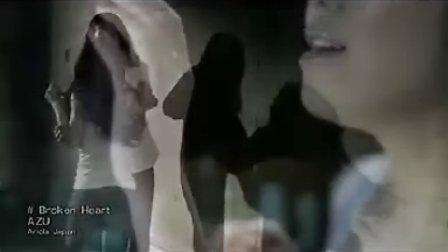 蒼老師MV