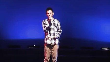 南京航空航天大学第二十四届校园十佳歌手大赛决赛