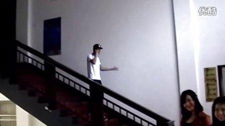 ED舞团2011年宣传片
