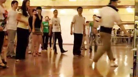 深圳月亮女神莎莎舞蹈培训班|深圳莎莎舞教学