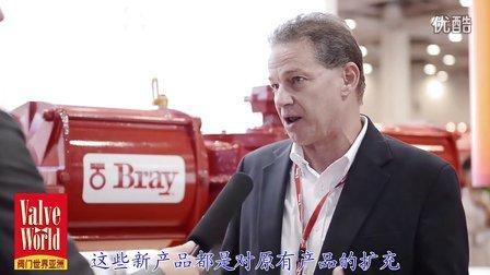 中文字幕 9-2_Bray~1