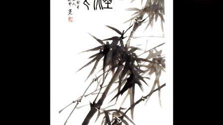 金秋闵行多绚丽----吴泾镇社区学校国画班作品展