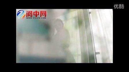 阆中昌广婚纱婚庆:海洋之恋(阆中网婚嫁频道推送)