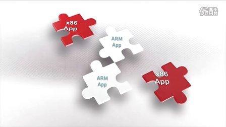 【AMD Offical】基于异构系统架构(HSA)的APU
