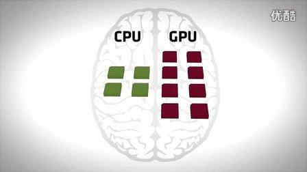 【AMD Official】处理器的IQ有多高?AMD HSA架构介绍