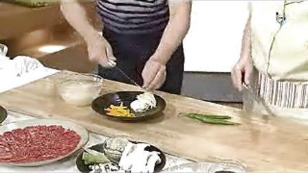 韩国料理【HDTV3】