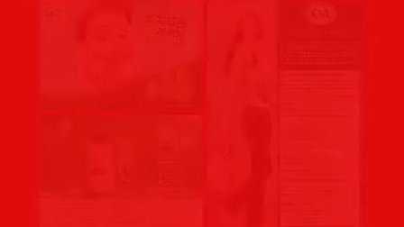 第一财经日报广告报价#&第一财经日报广告部#&第一财经日广告部电话№§※▲※▲︿←_♂♀¤°