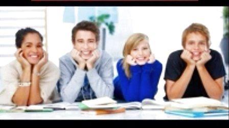 英语口语培训,英语频道语言培训机构,值得信赖