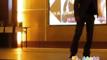 龙岩相亲网10.29八一宝源酒店视频欣赏01