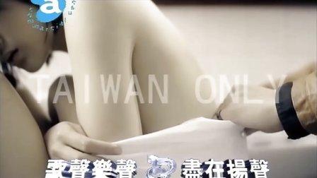 唐禹哲-开往明天的旅行(DVD)