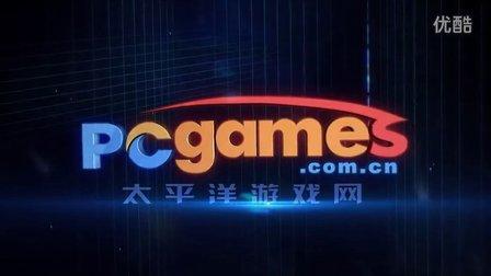 PCgames_ZJ_Intro_preview