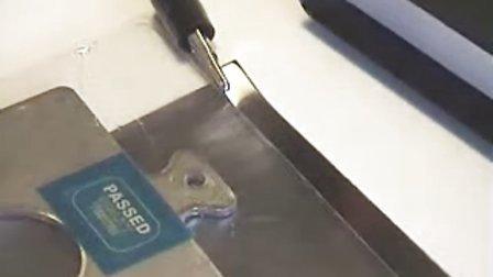 奥斯汀电解液打标机EU80