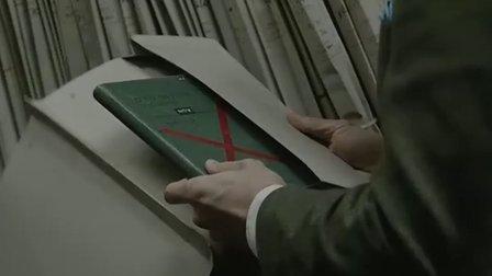 锅匠,裁缝,士兵, 正式版预告片