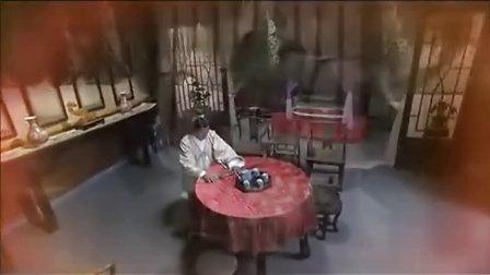 MV】花期 电视剧刁蛮娇妻苏小妹主题曲-董璇