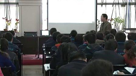 第13课 太平天国