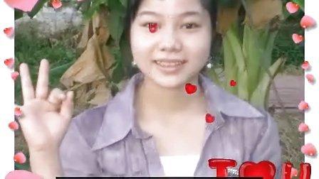 越南新娘网 越南老婆网 越南相亲网 越南美女网