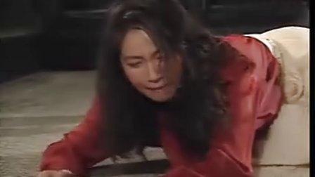 江蕙-薄情郎(KTV版)Qiangkovic