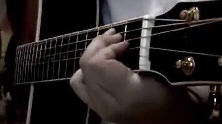 YUI cover Good-bye days guitar